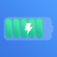 快速充电加速app 1.0.7