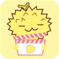 西瓜app官方版 5.2.1