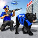 警察之城安卓 1.2 最新版