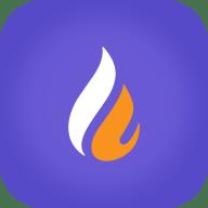 火幣合約app 1.0.0