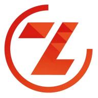 樂志出行app 1.0.0