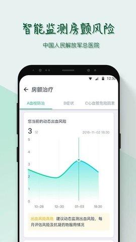 MAFA心醫生(醫生端)app