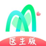 MAFA心醫生(醫生端)app 3.6.8