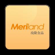 快樂土地app 1.2.3