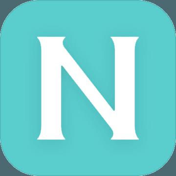 人工桌面手機版 v1.0.0.10 官方版