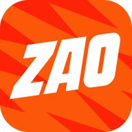 zao软件换脸最新版 1.7.4