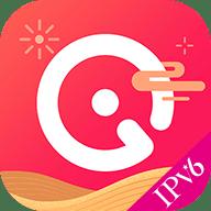 愛聽網免費有聲小說app V5.5.8