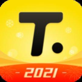 土豆雅思2.23.0版下载 v2.23.0