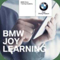 bmw悅學苑官網版 5.9.3