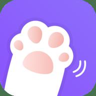 heyy軟件官方版 2.9.12