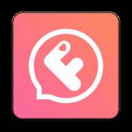 ifensi粉丝app 7.1.6