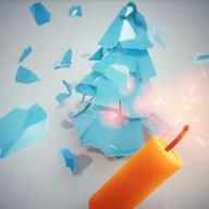 无敌碎碎冰游戏下载 v1.0