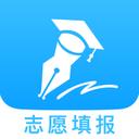 高考志愿填报app v2.3.0