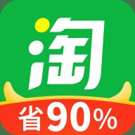 淘车位停车app官方版 12.4