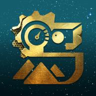 屋游岛app 1.9.0