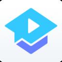 腾讯课堂app官方版 v6.2.1.1