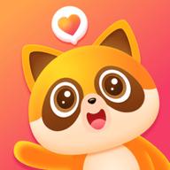 萌新语音app官方版 1.7.0