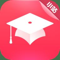 小站雅思一对一app 4.10.0