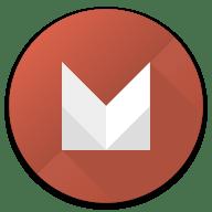 纸魅app下载1.8.5 4.10.0