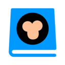 猿题库app v9.16.0