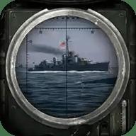 巔峰戰艦官方版 v6.1.1
