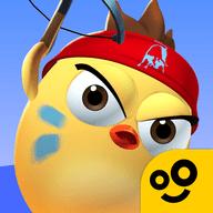 超雞盟戰隊游戲 v0.5.0