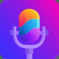 游戏变声器app最新免费版 2.3.5