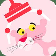 淘乐抓娃娃免费刷金币app 1.6