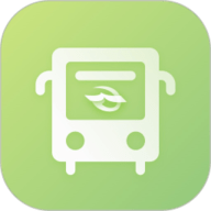 合肥智慧公交安卓版 v1.1.3