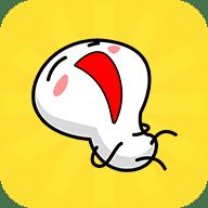 逗趣搞笑段子app手机版 1.1.5