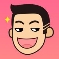 内含段子友app手机版 2.0.2
