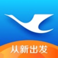 厦门航空app下载 v6.4.1