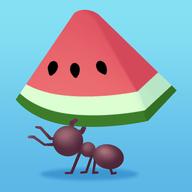小蟻帝國手機版游戲 v1.1.0