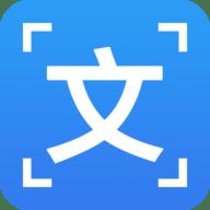 ocr文字識別免費版 1.0.9