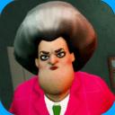 恐怖邻居3D手游 1.0.0 安卓版