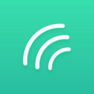 扇貝聽力app v3.8.501