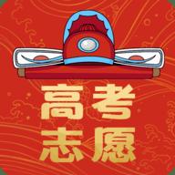 熊猫高考志愿填报app v3.8.0111