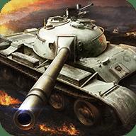 坦克连 v1.0.21
