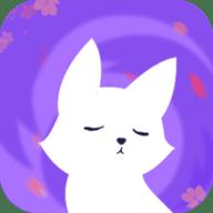 克拉漫播app官方版 1.1.22