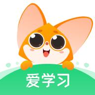 爱学习双师课堂app下载 v6.11.1