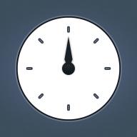 学习计时器 v1.1.2 安卓版