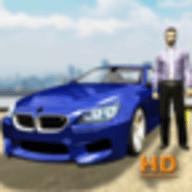 星火玩游戏警察模拟器手游 v4.7.8