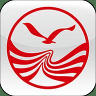 四川航空app下载 v5.23.0
