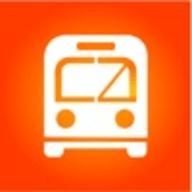 常州行实时公交下载 v1.8.1