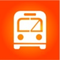 上海公交来了手机版下载 v2.1.2
