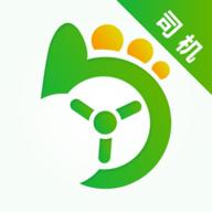 延安优e出行司机版app下载 v2.2.1