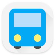 青岛公交车到站实时查询最新版下载 v4.5