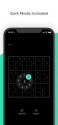 Sudoku Round中文版