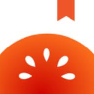 番茄小说app v4.2.0.32 安卓版