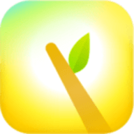 不南社交软件 v2.0.5